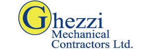 sponsor-logo-ghezzi