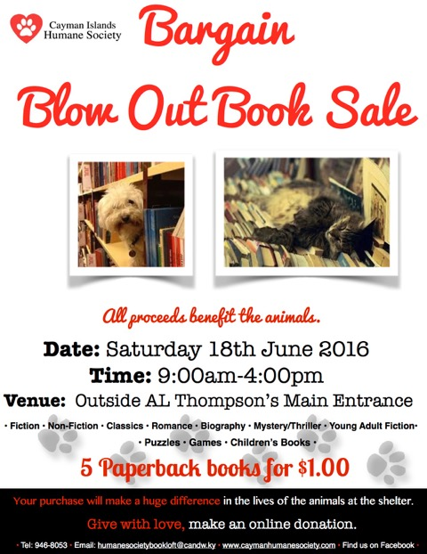 ALT Book Sale June 2016 JPEG