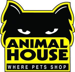 Animal House Cayman Islands