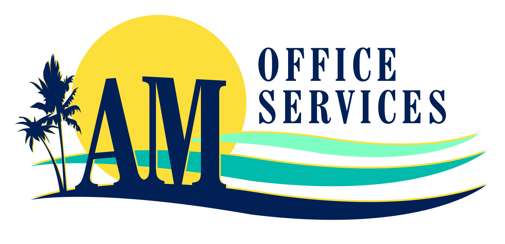 sponsor-logo-am-office-services