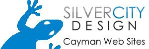 logo-silver-cayman-web