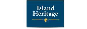 sponsor-logo-island-heritage