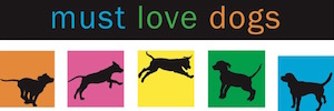 sponsor-logo-must-love-dogs