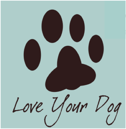 sponsor-logo-love-your-dog