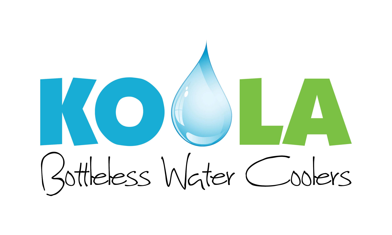 sponsor-logo-koola